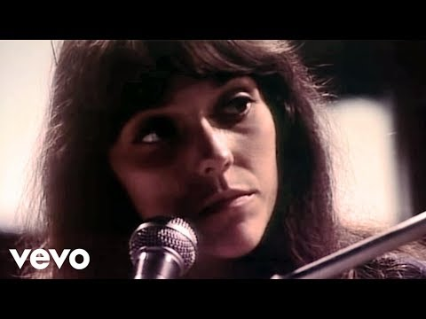 Remembering Karen Carpenter....