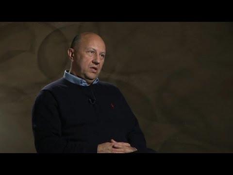 Андрей Фурсов - Западная система образования