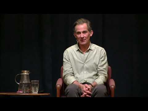 Rupert Spira Video: The Role of Devotion and Prayer in the Non Dual Path