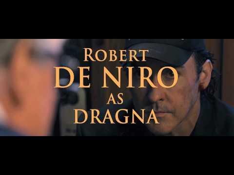 The Bag Man - Robert De Niro