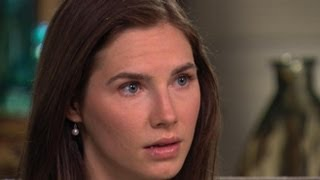 Nonton Amanda Knox, in Her Own Words Film Subtitle Indonesia Streaming Movie Download