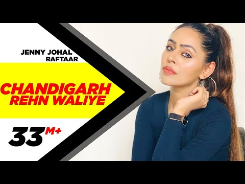Video Chandigarh Rehn Waaliye | Jenny Johal ft.Raftaar & Bunty Bains | Latest Punjabi Song | Speed Records download in MP3, 3GP, MP4, WEBM, AVI, FLV January 2017