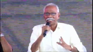 Video ദൈവങ്ങള്ക്ക് മതമുണ്ടോ? | Kerala Literature Festival 2018 MP3, 3GP, MP4, WEBM, AVI, FLV Juni 2018
