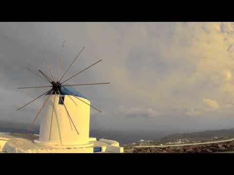 Siphnos Island (Sifnos 2015) ΣΙΦΝΟΣ