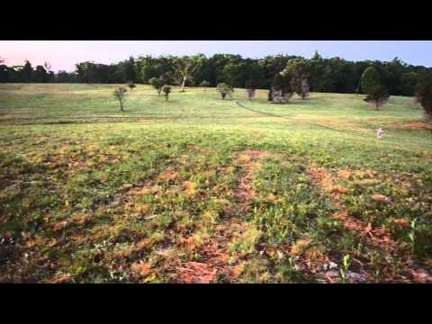 Part 1 - Bloody Angle, 150th Anniversary, Battle of Spotsylvania Court House
