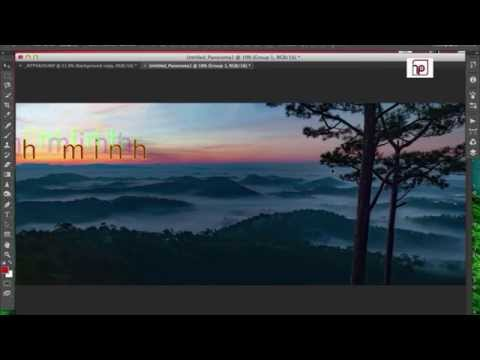 Adobe Photoshop CC 2015 - Camera Raw 9.1 (Phần 2)