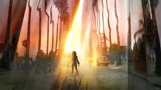 Video Sweet Dreams By Emily Browning (A Wrinkle In Time Trailer Music) MP3, 3GP, MP4, WEBM, AVI, FLV Januari 2018