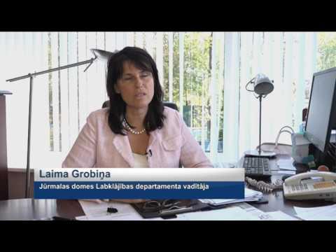 Rehabilitācijas iespējas Jūrmalā