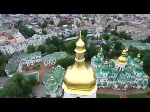 День Києва на Софії 2015