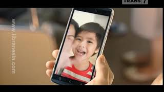 download lagu download musik download mp3 Iklan SGM  - Aku Anak SGM