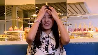 Video RUMPI - Natasha Wilona Putus Dengan Verrel (3/4/19) Part 2 MP3, 3GP, MP4, WEBM, AVI, FLV Juli 2019