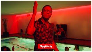 Broederliefde - Hard Work Pays Off 2 Spotify: http://bit.ly/hwpo2spot iTunes: http://bit.ly/hwpo2app Deezer: http://bit.ly/deezhwpo2 Apple Music: ...
