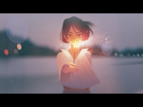Don't wake me just yet | Emotional music (Official Album)