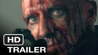 Watch Coriolanus (2011) Online