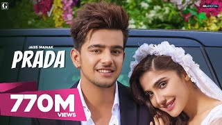 Video PRADA - JASS MANAK (Official Video) Satti Dhillon | Latest Punjabi Song 2018 | GK.DIGITAL | Geet MP3 MP3, 3GP, MP4, WEBM, AVI, FLV Oktober 2018