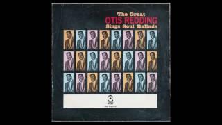 Otis Redding - For Your Precious Love [HQ]