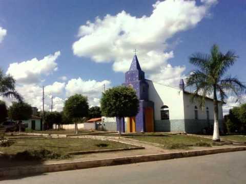 São João da Ponte