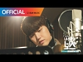 Ost Part 3     Sandeul B1a4            One More Step Mv
