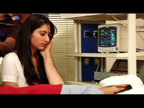 Video Ayesha To Take Care Of Aditya After His Accident download in MP3, 3GP, MP4, WEBM, AVI, FLV January 2017