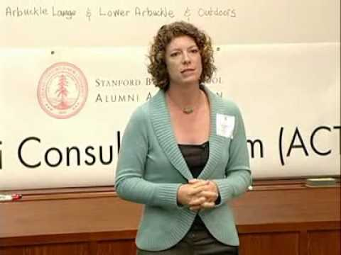 [Video-Ask ACT: 20 Years of Nonprofit Management Experience]