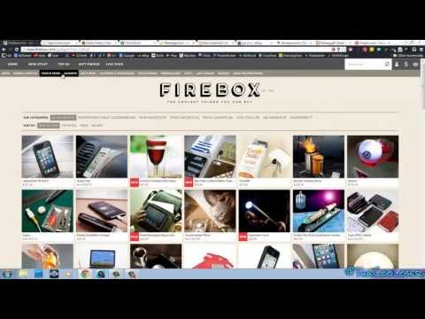 Top 10 Tech Websites - Cheap Deals Quality Products