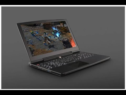 Aorus X7 Gaming Laptop :Price, Reviews, Specification