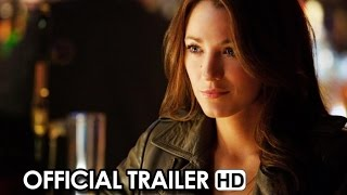 Nonton The Age Of Adaline Official Trailer  2015    Blake Lively Movie Hd Film Subtitle Indonesia Streaming Movie Download