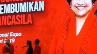 Video Hut PDIP. Sindir Habis Oposisi (Prabowo) dan ORBA, Cak Lontong dan Butet (Pecah!!). MP3, 3GP, MP4, WEBM, AVI, FLV Mei 2019