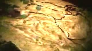 Mirror Blaze _ Mass Murder For What - Bangladeshi Band