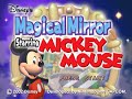GameCube Longplay [007] Disney's Magical Mirror Starring Mickey Mouse (Part 2 of 3)