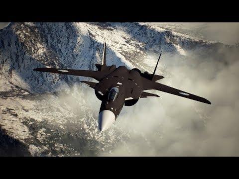 The Sukhoi Su-47 Berkut (Russian:...