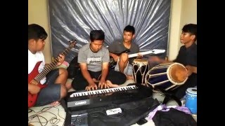 Video latihan dangdut MP3, 3GP, MP4, WEBM, AVI, FLV Juli 2018