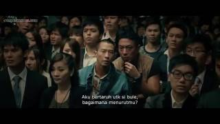 Download Video Film Unbitable 2013 Subtitle Indonesia MP3 3GP MP4