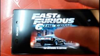 Nonton Officially Gap Hacked Rims Fast   Furious 6 Game For Android Film Subtitle Indonesia Streaming Movie Download