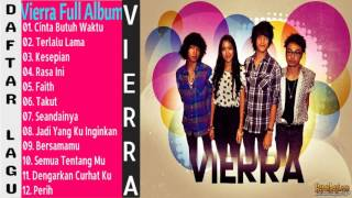 Video vierra Full Album Lagu Pop Tahun 2000an Terpopuler MP3, 3GP, MP4, WEBM, AVI, FLV November 2017