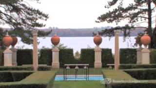 Geneva (NY) United States  city photos gallery : Geneva on the Lake, Geneva, New York - Resort Reviews