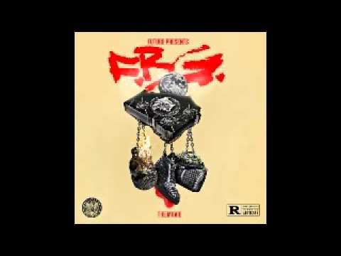 08. Future - Karate Chop ft Casino (FBG THE MOVIE)