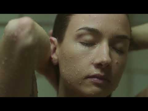 Death House (Official Trailer)