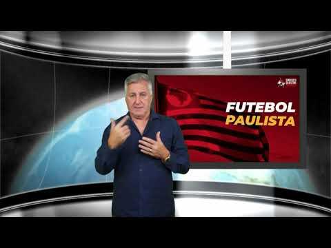 Caso Rio Preto: Sindicato alerta FPF e cobra posição do clube após denúncia dos atletas