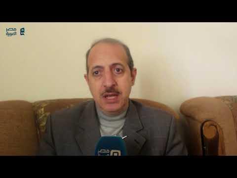 مصر العربية | قيادي بحماس: لن نسمح بتصفية اللاجئين.. وهذا ردّنا إذا أغلقت الأونروا أبوابها