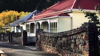 Glenorchy (TAS) Australia  city photos : Tasmania - Australia