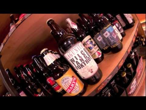 Beer - Trübeer is a Craft Beer Store in Easthampton MA.