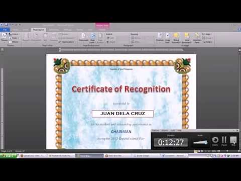 photo relating to Printable Ordination Certificate named Printable Certification Of Ordination. Printable Certification