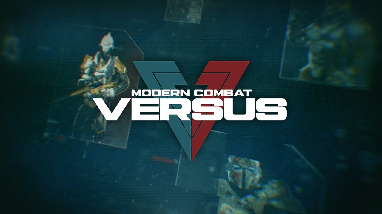 'Modern Combat Versus' Discord Server and How to Play With VPN and Download Soft Launch Version