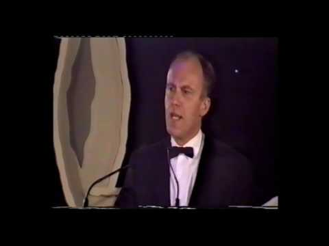 2003 Ethnic Business Awards – Guest Speech – Senator the Hon Eric Abetz