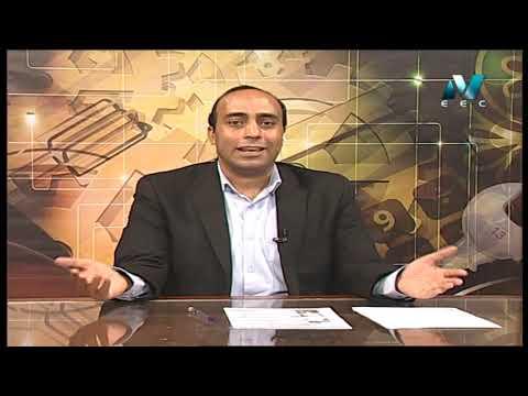 فلسفة و منطق 1 ثانوي حلقة 2 ( أساليب التفكير الإنساني ) أ عصام زهران 22-09-2019