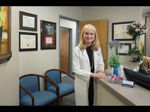 Dr. Joan Kaestner Botox Presentation Thumbnail