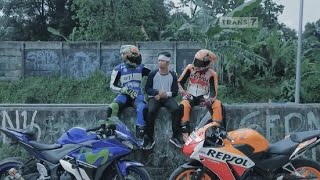 Video Iklan Acara MotoGP Trans7 2017 - Rossi vs Marquez MP3, 3GP, MP4, WEBM, AVI, FLV November 2017