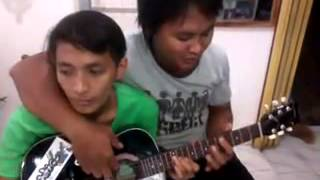 Double Gitaris Gombloh Gundul.mp4