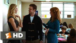 Nonton Bad Teacher  2011    Weapons Of Math Instruction Scene  4 10    Movieclips Film Subtitle Indonesia Streaming Movie Download